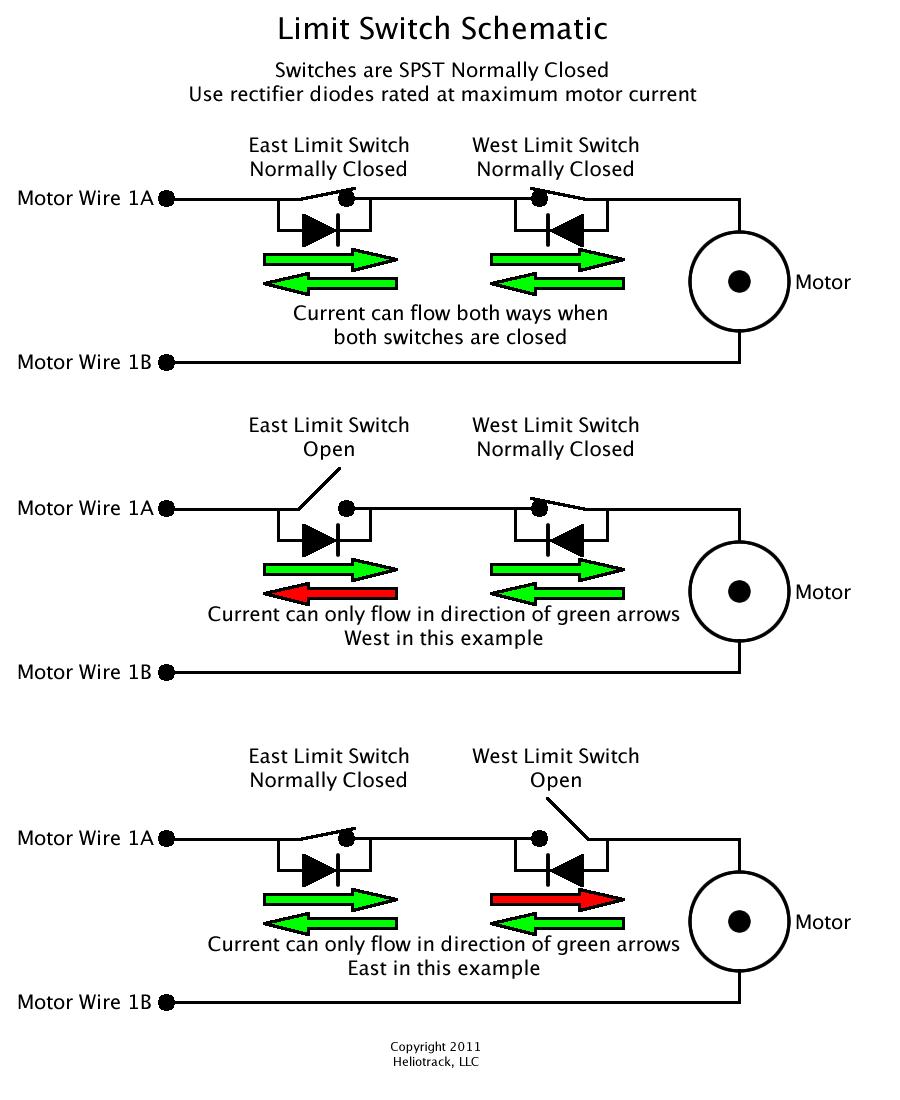 Auto Electrical Wiring Diagram Logitech Z506 Z 5300